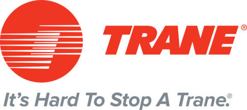 Comfort solutions heating and cooling hvac service trane comfort specialist dealer fandeluxe Choice Image