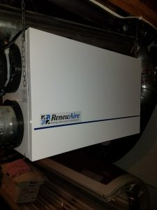 affordable air purifier Maple Grove, home air purification system Maple Grove, whole house air purifier cost Maple Grove