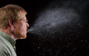 coronavirus best commercial air purifier, coronavirus air filter system, coronavirus affordable air purifier, coronavirus medical air purification system, coronavirus whole office air purifier cost, coronavirus uv air purifier hvac