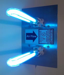 coronavirus hvac air purifier, coronavirus industrial air purifier, coronavirus best whole house air purifier, coronavirus air filter system, coronavirus affordable air purifier, coronavirus home air purification system