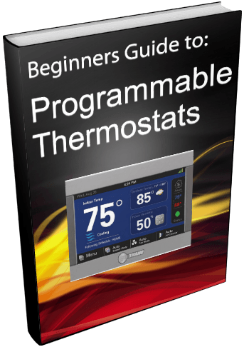 Commercial Air Conditioner, Commercial Air Conditioners, Commercial Air Conditioning, Commercial Trane, RTU HVAC, HVAC Split Unit, Roof Top Unit, Roof Top Units, Rooftop Unit, Rooftop Units, Trane HVAC Unit, Trane HVAC Units