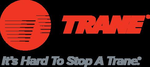 Commercial Air Conditioners , Commercial Trane AC, RTU HVAC, HVAC Split Unit, Roof Top Unit, Roof Top Units, Rooftop Unit, Trane HVAC Unit, Trane HVAC Units, Trane Rooftop Units