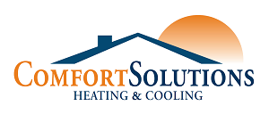 furnace installation companies near me, furnace installation contractor, furnace motor replacement, furnace repair contractor, furnace thermostat repair, gas heater repair near me, HVAC blower motor replacement, HVAC repair companies near me, local Trane contractor, packaged rooftop units Osseo
