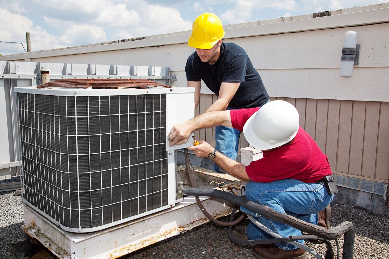 AC Repair Maple Grove, AC Replacement Maple Grove, AC Furnace Tune-Up Maple Grove, 24 Hour Furnace Repair Maple Grove, Central Air Check Up Maple Grove, AC Furnace Tune Up Maple Grove, 24 Hour AC Repair