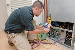 HVAC blower motor replacement, HVAC repair companies near me, local Trane contractor, packaged rooftop units Osseo, roof top unit Osseo, roof top units Osseo, rooftop furnace Osseo, rooftop unit Osseo, rooftop units HVAC Osseo, rooftop units Osseo