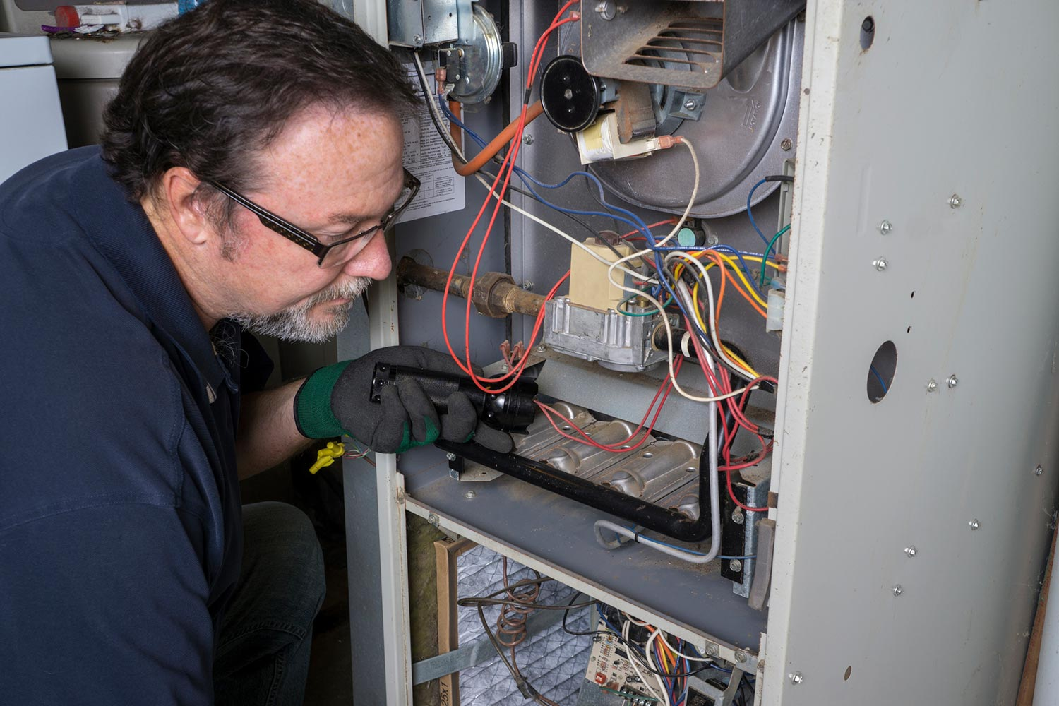 Furnace Repair Maple Grove, Furnace Replacement Maple Grove, AC and Heating Repair Maple Grove, AC Furnace Tune Up Maple Grove, AC Replacement Maple Grove, Best AC Company Near Me Maple Grove