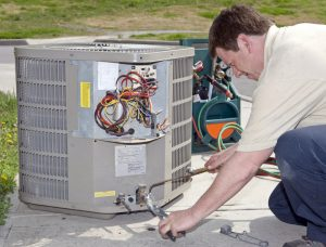 ac repair Maple Grove, ac repair near me Maple Grove