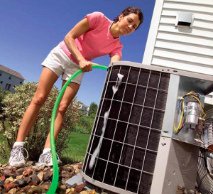 AC Companies Near Me, Heating Repair Near Me, Heating and Air Repair, Air Compressor Repair Near Me, HVAC Installers Near Me, AC Fix, Fix Air Conditioner, AC Contractors Near Me, Best HVAC Companies Near Me