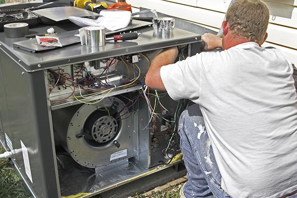 Furnace Repair Maple Grove, Furnace Repair, Furnace Replacement Maple Grove, Furnace Replacement, AC Repair Maple Grove, AC Repair, AC Replacement Maple Grove, AC Replacement