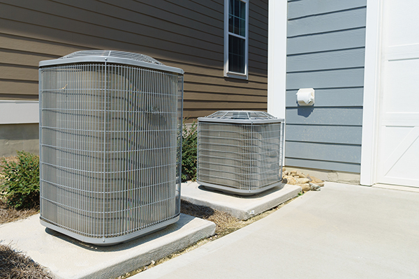 Best AC Company Near Me Maple Grove, Best AC Company Near Me, Home Air Conditioner Repair Near Me Maple Grove, Home Air Conditioner Repair Near Me, AC and Heating Repair Maple Grove, AC and Heating Repair, HVAC Repair Cost Maple Grove, HVAC Repair Cost, Local AC Companies Maple Grove, Local AC Companies