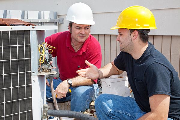 AC Furnace Tune Up Maple Grove, AC Furnace Tune Up, HVAC Repair Maple Grove, HVAC Repair, AC Fix Maple Grove, AC Fix, Fix Air Conditioner Maple Grove, Fix Air Conditioner, AC Contractors Near Me Maple Grove, AC Contractors Near Me, Furnace Repair, Local Furnace Repair, Furnace Companies, AC and Furnace Replacement, Furnace Repair Estimate