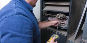 furnace installation contractor, furnace installation contractor Osseo, furnace motor replacement, furnace repair, furnace repair contractor, furnace repair contractor Osseo, furnace repair Maple Grove, furnace replacement, furnace replacement Maple Grove, furnace thermostat repair