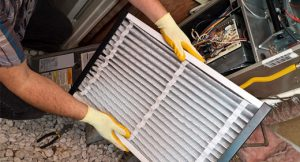 local AC companies Maple Grove, local HVAC repair, local Trane contractor, spring AC tune up Maple Grove, Trane blower motor replacement, Trane fan motor replacement, furnace installation contractor, furnace installation contractor Osseo, furnace motor replacement, furnace repair