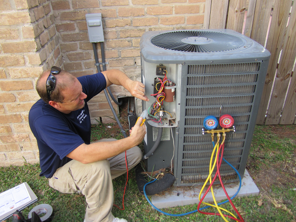 24 Hour Heating and Air Conditioning Repair Near Me Champlin, Heating and AC Repair Near Me Champlin, AC Unit Repair Near Me Champlin, AC Replacement Near Me Champlin, HVAC Replacement Near Me Champlin