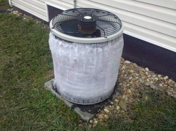 24 hour hvac repair, 24 hour furnace repair maple grove, 24 hour hvac repair maple grove, ac and heating repair, ac and heating repair maple grove, ac contractors near me, ac contractors near me maple grove, ac repair maple grove