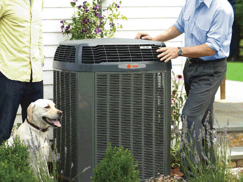 24 Hour Heating and Air Conditioning Repair Near Me Plymouth MN, Heating and AC Repair Near Me Plymouth MN, AC Unit Repair Near Me Plymouth MN, AC Replacement Near Me Plymouth MN, HVAC Replacement Near Me Plymouth MN