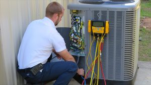 HVAC Check Up Maple Grove, AC Unit Tune Up, Home AC Check Up Maple Grove, HVAC Check Up Near Me Maple Grove, Central Air Tune Up Near Me Maple Grove, Spring AC Tune Up Maple Grove, AC Tune Ups Near Me Maple Grove, AC Furnace Tune Up Maple Grove