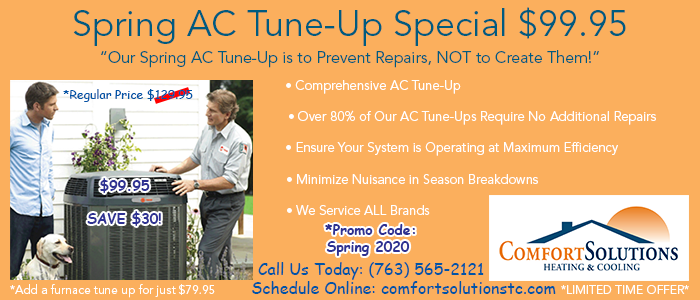 AC Repair Maple Grove, Heating and Air Tune Up Maple Grove, Central Air Check Up Maple Grove, Home AC Check Up Near Me Maple Grove, House AC Tune Up Maple Grove, AC Repair Near Me Maple Grove, HVAC Repair Maple Grove, HVAC Companies Near Me Maple Grove, HVAC Repair Near Me Maple Grove, HVAC Tune Up Maple Grove, Air Conditioner Tune Up Cost Maple Grove
