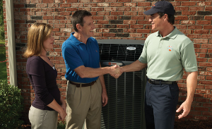 ac repair maple grove, local ac companies maple grove, hvac repair cost maple grove, hvac repair maple grove, home air conditioner repair near me maple grove, furnace replacement maple grove, furnace repair maple grove, fix air conditioner maple grove, best ac company near me maple grove, ac replacement maple grove, ac furnace tune-up maple grove, ac furnace tune up maple grove, ac fix maple grove, ac and heating repair maple grove, 24 hour hvac repair maple grove