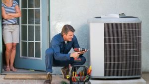 24 Hour Heating and Air Conditioning Repair Near Me Crystal, Heating and AC Repair Near Crystal, AC Unit Repair Near Me Crystal, AC Replacement Near Me Crystal, HVAC Replacement Near Crystal