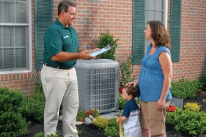 AC Repair Champlin, Heating and Air Tune Up Champlin, Central Air Check Up Champlin, Home AC Check Up Near Me Champlin, House AC Tune Up Champlin, AC Repair Near Me Champlin, HVAC Repair Champlin, HVAC Companies Near Me Champlin, HVAC Repair Near Me Champlin, HVAC Tune Up Champlin, Air Conditioner Tune Up Cost Champlin