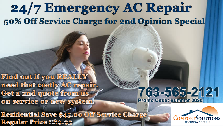ac repair maple grove, ac furnace tune up maple grove, ac fix maple grove, ac and heating repair maple grove, 24 hour hvac repair maple grove, local ac companies maple grove, hvac repair cost maple grove, hvac repair maple grove, home air conditioner repair near me maple grove, furnace replacement maple grove, furnace repair maple grove, fix air conditioner maple grove, best ac company near me maple grove, ac replacement maple grove, ac furnace tune-up maple grove