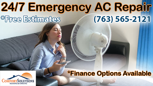 AC Repair Maple Grove, 24 Hour Heating and Air Conditioning Repair Near Me Maple Grove, Heating and AC Repair Near Me Maple Grove, AC Unit Repair Near Me Maple Grove, AC Replacement Near Me Maple Grove, HVAC Replacement Near Me Maple Grove