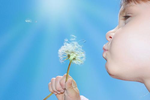 Breathe Clean, Breathclean, coronavirus UV air purifier, coronavirus uv air purifier, coronavirus air purifier, coronavirus air purification system, coronavirus office air purifier, coronavirus uv light air purifier, coronavirus restaurant air purifier, coronavirus hvac air purifier, coronavirus industrial air purifier