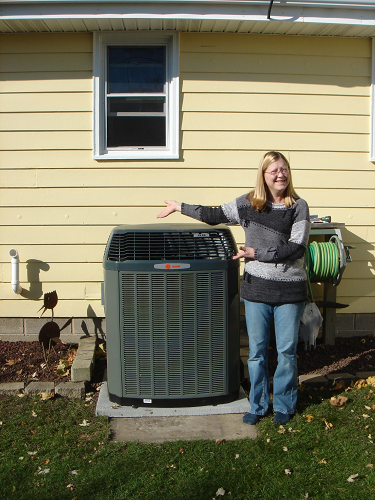 AC Repair Maple Grove, Heating and Air Tune Up Maple Grove, Central Air Check Up Maple Grove, Home AC Check Up Near Me Maple Grove, House AC Tune Up Maple Grove, AC Repair Near Me Maple Grove, HVAC Repair Maple Grove, HVAC Companies Near Me Maple Grove