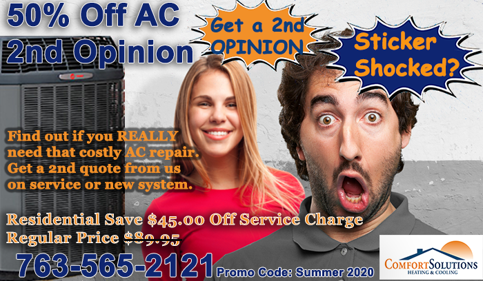 24 Hour Heating and Air Conditioning Repair Near Me Maple Grove, Heating and AC Repair Near Me Maple Grove, AC Unit Repair Near Me Maple Grove