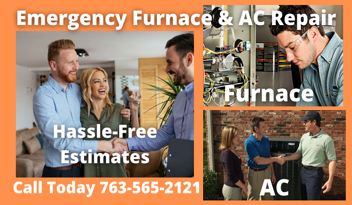 New Furnace Cost Champlin, High Efficiency Furnace Champlin, Furnace Replacement Champlin, Furnace Prices Champlin, High Efficiency Gas Furnace Champlin, Furnace Air Conditioner Combo Cost Champlin, Thermostat Repair Champlin, Smart Thermostat Champlin, Honeywell Thermostat Champlin, Best Gas furnace Champlin, Furnace Replacement Companies Champlin, HVAC Check Up Champlin, AC Unit Tune Up, Home AC Check Up Champlin, HVAC Check Up Near Me Champlin, Central Air Tune Up Near Me Champlin, Spring AC Tune Up Champlin, AC Tune Ups Near Me Champlin, AC Furnace Tune Up Champlin