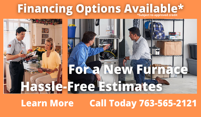 New Furnace Cost Maple Grove, High Efficiency Furnace Maple Grove, Furnace Replacement Maple Grove, Furnace Prices Maple Grove, High Efficiency Gas Furnace Maple Grove, Furnace Air Conditioner Combo Cost Maple Grove, Thermostat Repair Maple Grove, Smart Thermostat Maple Grove, Honeywell Thermostat Maple Grove, Best Gas furnace Maple Grove, Furnace Replacement Companies Maple Grove, ac repair maple grove, local ac companies maple grove, hvac repair cost maple grove, hvac repair maple grove, home air conditioner repair near me maple grove, furnace replacement maple grove, furnace repair maple grove, fix air conditioner maple grove, best ac company near me maple grove, ac replacement maple grove, ac furnace tune-up maple grove, ac furnace tune up maple grove, ac fix maple grove, ac and heating repair maple grove, 24 hour hvac repair maple grove