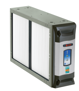 Indoor Air Purifier Maple Grove, Home Air Filtration System Maple Grove, Improve Air Quality in Home Maple Grove
