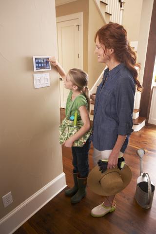 Smart HVAC Thermostat Maple Grove, Best Smart Thermostat Maple Grove, WiFi Thermostat Maple Grove, Best WiFi Thermostat Maple Grove, Smart HVAC Thermostat, Best Programmable Thermostat, AC Furnace Tune-Up Maple Grove