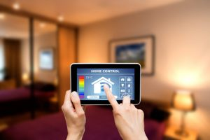 Smart HVAC Thermostat Maple Grove, SEO Keywords Catch All for All Pages, Best Smart Thermostat, WiFi Thermostat, Best WiFi Thermostat, Heating and Cooling Repair Near Me Maple Grove