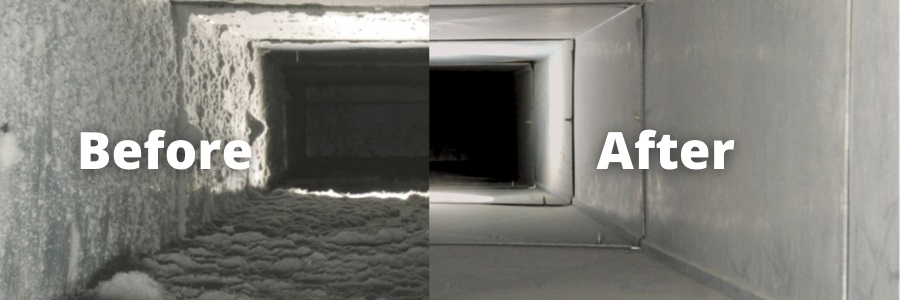duct cleaning near me Maple Grove, dryer vent cleaning near me Maple Grove, vent cleaning Maple Grove, duct cleaning near me, dryer vent cleaning near me, vent cleaning
