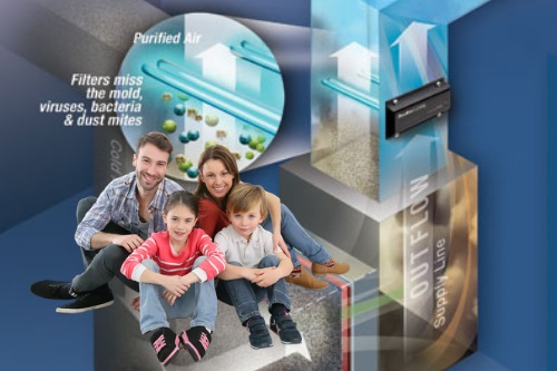 duct cleaning cost Maple Grove, duct cleaning services Maple Grove, duct cleaning cost, duct cleaning services