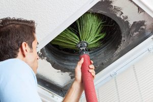 duct cleaning Maple Grove, air duct cleaning Maple Grove, air duct cleaning near me Maple Grove, duct cleaning, air duct cleaning, air duct cleaning near me